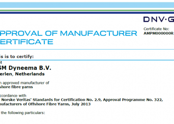 Approval-of-manufacture-certificate-350x250
