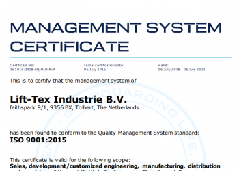 DNV-certificate-ISO-350x250